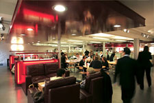Viaduct Caf� Bar